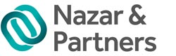 Nazar and Partners
